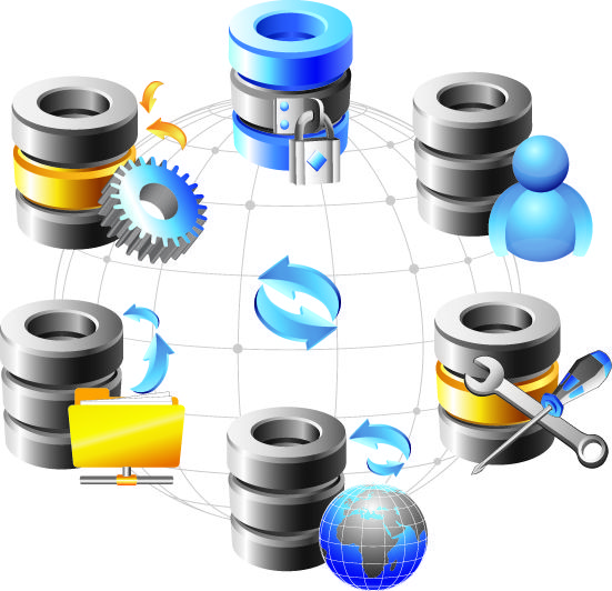 What Does It Take to Be an SQL Developer? Sql, Business