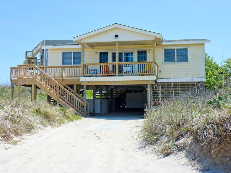 sandy beach of nags head nc the favorite place to be Hire the best home security companies in nags head, nc on homeadvisor we have 823 homeowner reviews of top nags head home security  your favorite pros.