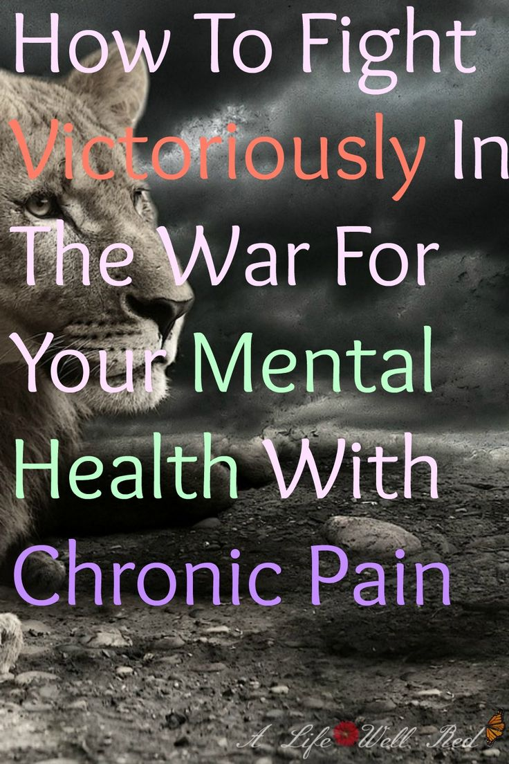 May is MENTAL HEALTH AWARENESS MONTH! Maintaining a a healthy mental well-being and battling with chronic pain in FMS CFS/ME is difficult. Good article with helpful ideas to combat the effects that chronic illness can have when it begins to wear down your outlook on life. *Pin now read later