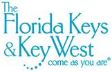 I loved Key West. One of the best vacations hubs and I had. If you go, the Dry Tortugas are a must!
