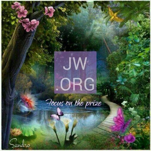 Jehovah bonita jw linda bela cria 231 227 o amigos de jeov 225 logotipos site