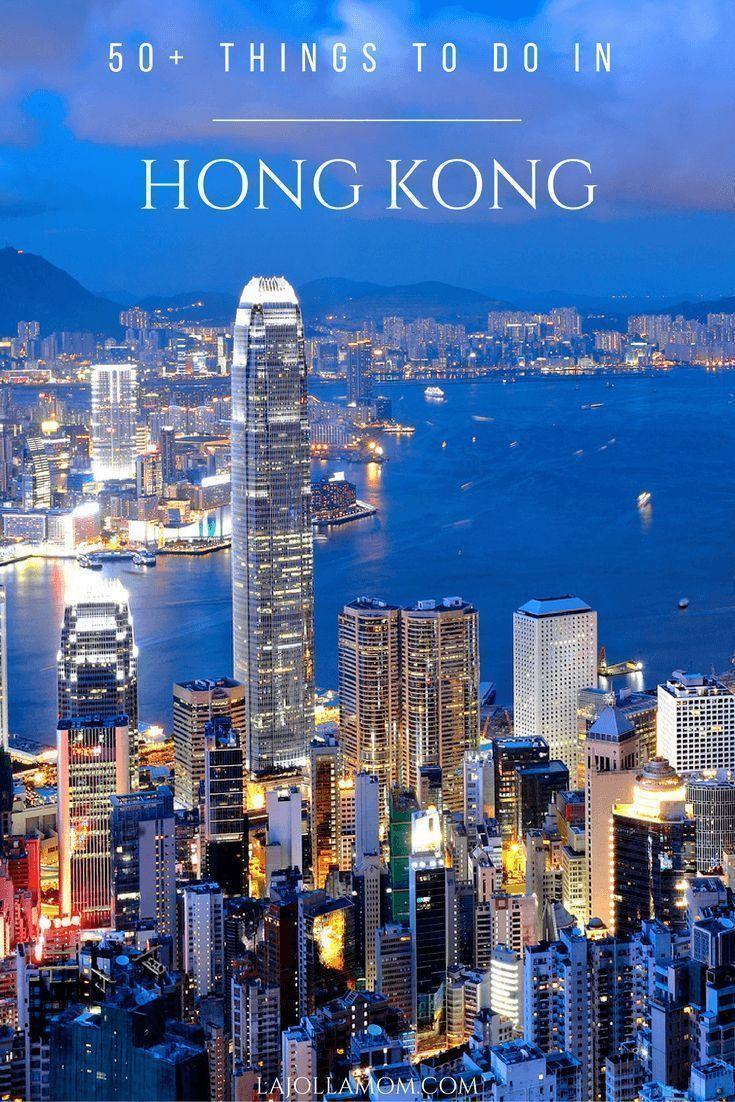 Pin On Hong Kong Travel Tips