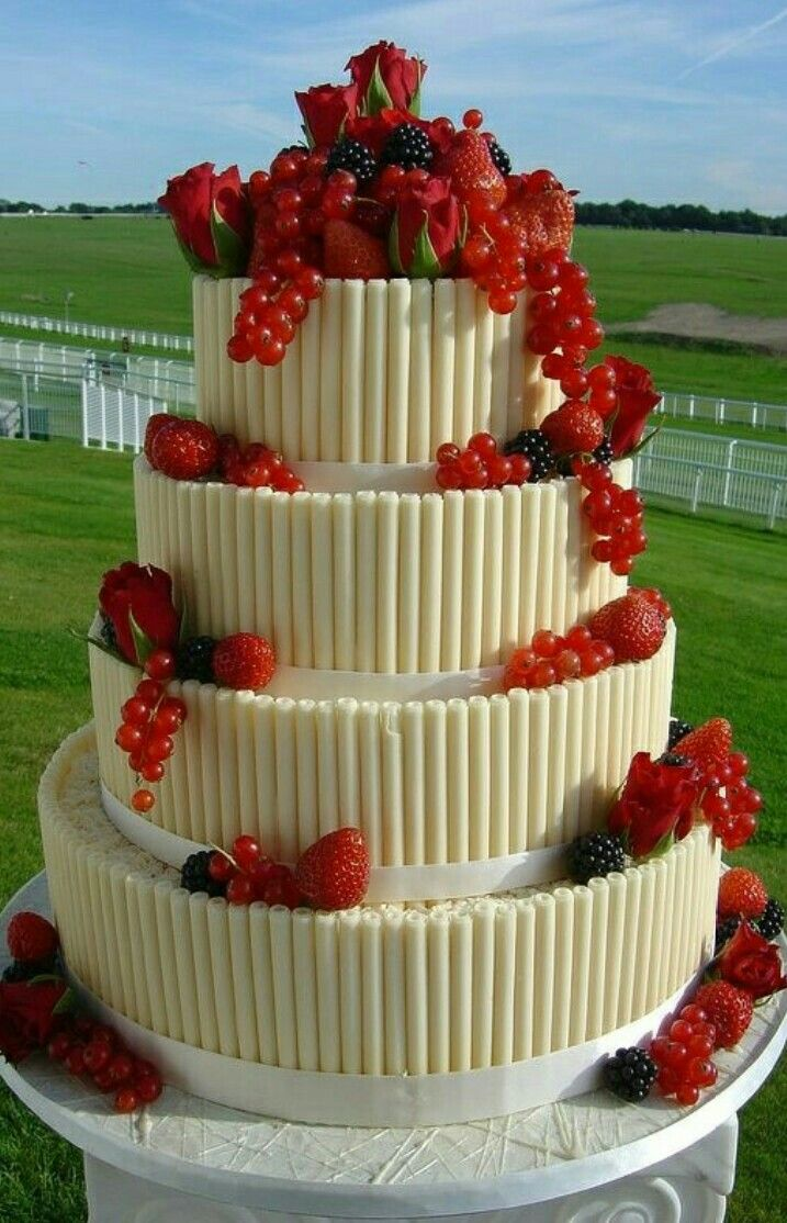best pastelería images on pinterest anniversary cakes