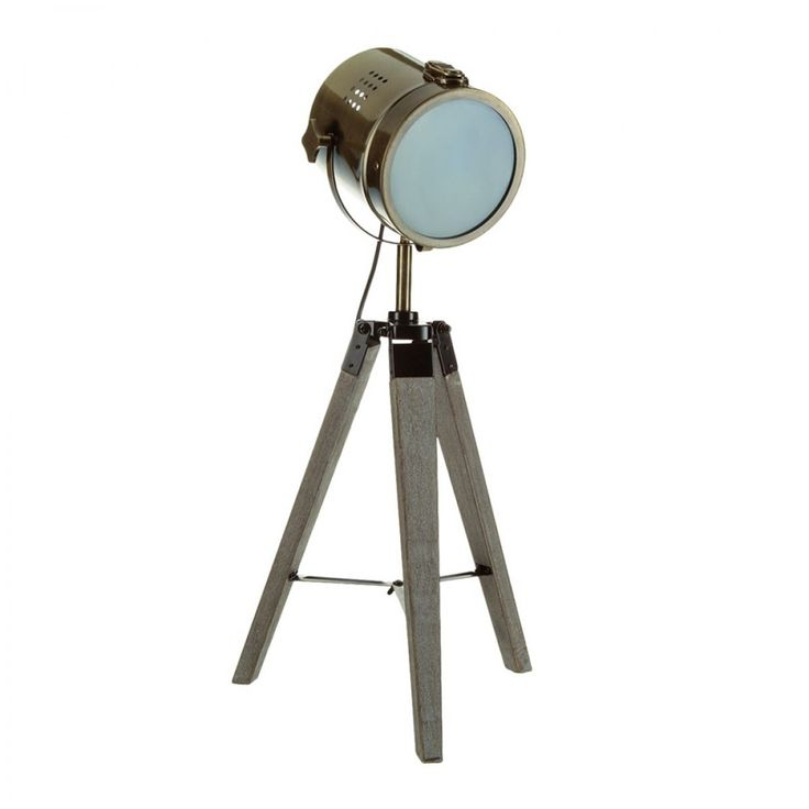 1000 id es sur le th me lampe projecteur sur pinterest for Lampe projecteur cinema sur trepied