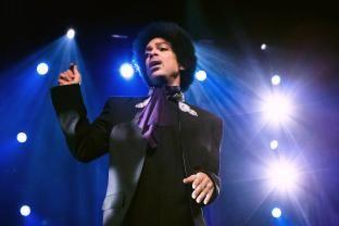 Prince 14 July 2013 Auditorium Stravinski | Montreux Jazz