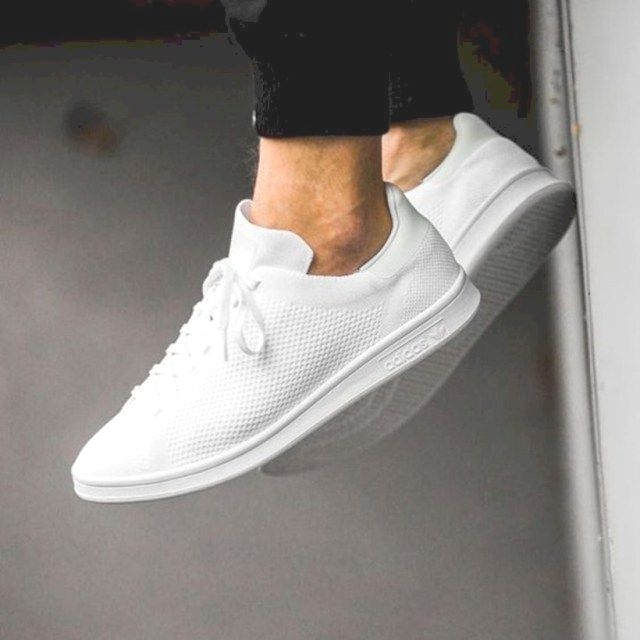 Great Mens Sneakers. Trying to find