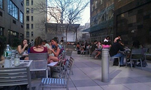 17 best images about dorm on pinterest terrace search for 7 marymount terrace