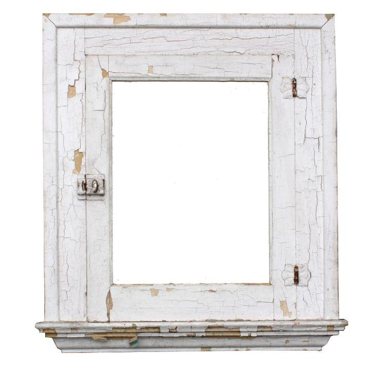 17 best ideas about bathroom mirror cabinet on pinterest - Antique bathroom vanities for sale ...