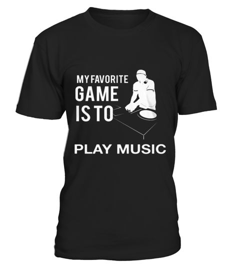 # Best PLAYING MUSIC front Shirt .  shirt PLAYING MUSIC-front Original Design. Tshirt PLAYING MUSIC-front is back . HOW TO ORDER:1. Select the style and color you want:2. Click Reserve it now3. Select size and quantity4. Enter shipping and billing information5. Done! Simple as that!SEE OUR OTHERS PLAYING MUSIC-front HERETIPS: Buy 2 or more to save shipping cost!This is printable if you purchase only one piece. so dont worry, you will get yours.