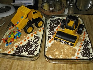 Tonka truck party?: Themed Birthday Parties, Cake, Bday Ideas, Transportation Themed, Birthdays, 1St Birthday, Party Ideas, Birthday Ideas, Birthday Party