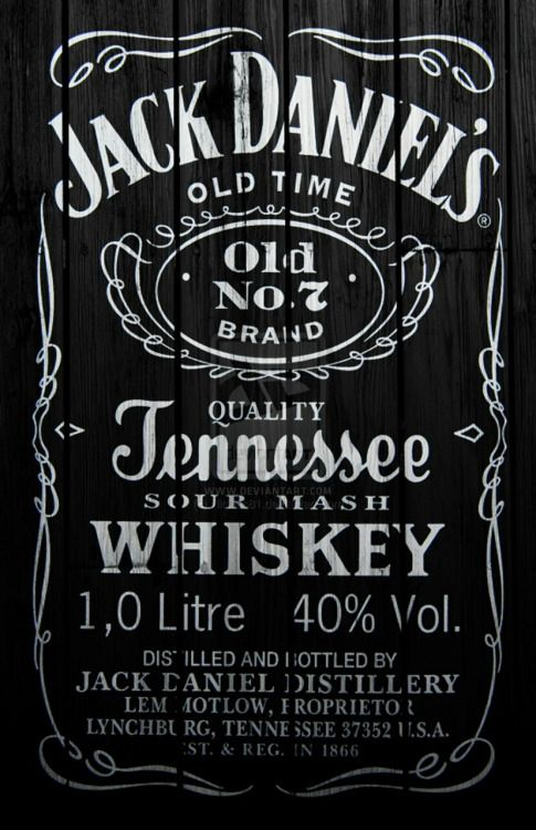10 best jack daniels images on pinterest daniel oconnell jack jack voltagebd Images