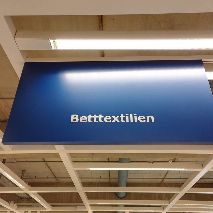 Ikea Rückgabe Anderer Standort