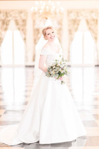 Traverse City Michigan Wedding Photographers Gallery | Lux Light Photography Melissa did a great job of capturing our @ashalexbridal bride looking gorgeous in a beautiful #steven Birbaum collection ball gown.  https://www.ashleyandalexandriasbridal.com/collections/steven-birnbaum/ see more of our real brides