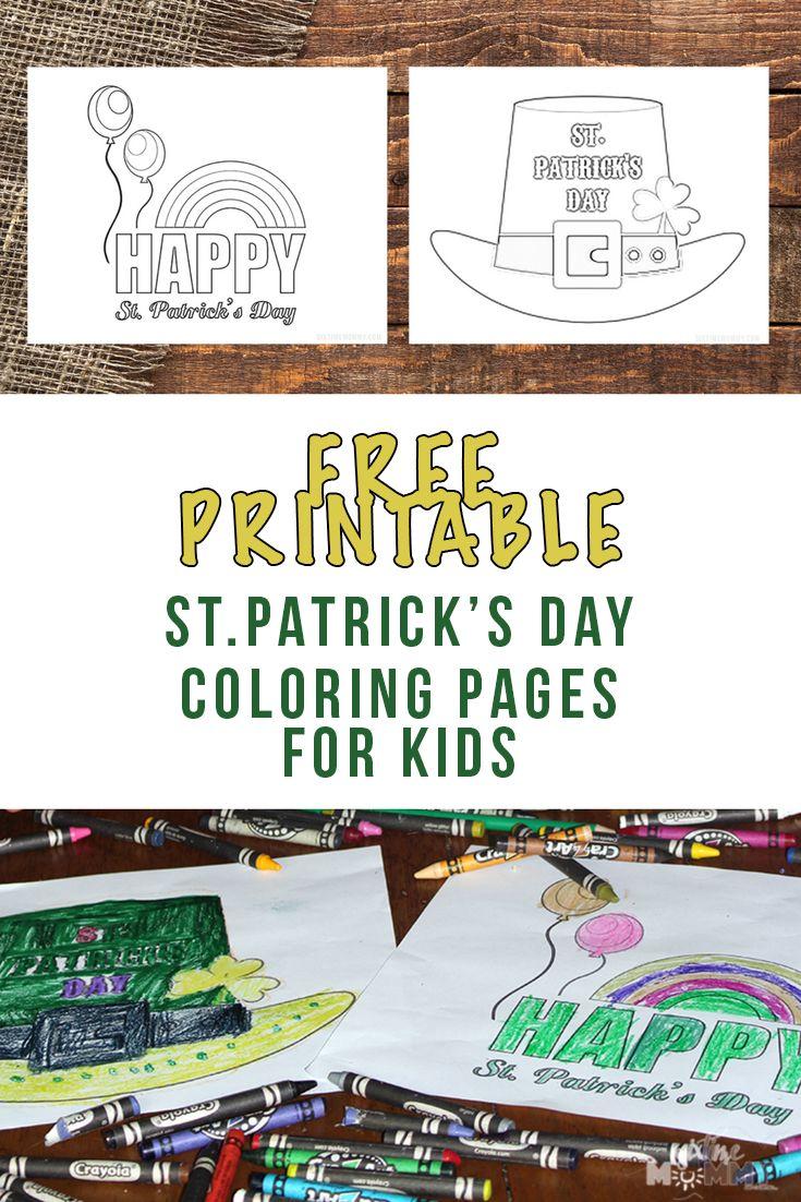 273 best St. Pat\'s images on Pinterest   Embroidery ideas, Livros ...