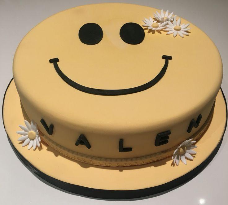 Torta Valen