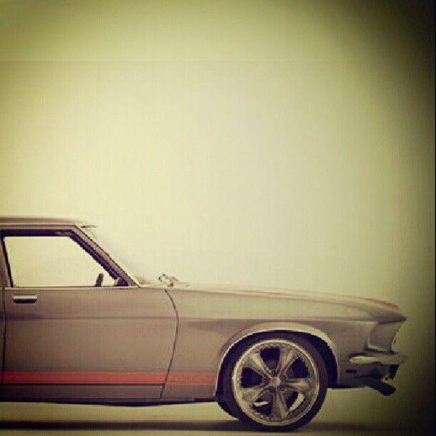 272 Best Images About Australian Classics On Pinterest: 311 Best Images About Old American Cars On Pinterest