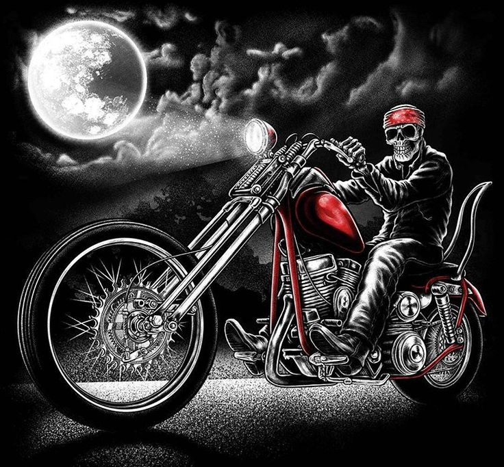 Artwork for sale, Info & detail, email me... Orbus.ds13@gmail.com . . . #illustration #artwork #skull #motorcycle #biker #harleydavidson #deathcore #skeleton #deathmetal #deathmetalart #artstalentz #arstistic_manor #prismacolour #artinspires #worldofartists #arts_gallery #art_spotlight #artsanity #proartists #sketch_daily #instaartlovers #art_conquest #creativempire #bestartfitures #artworkforsale #artforsale #merchandise #bandmerch #clothing
