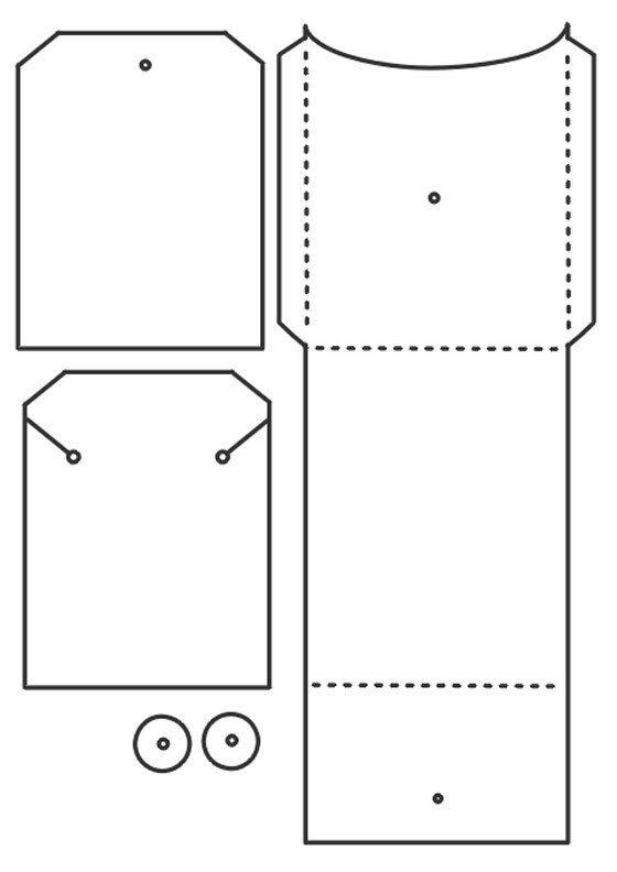 greeting-card-template.jpg 560×792 pixels