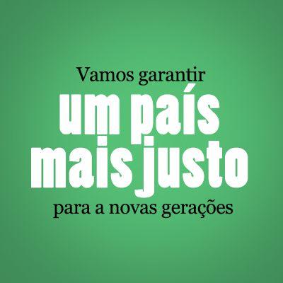 #Aécio2014 #ParaMudarOBrasil