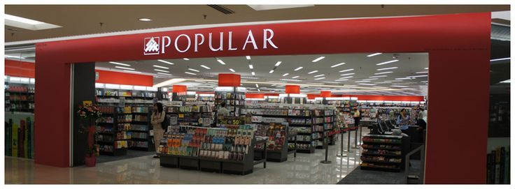 popular bookstore - Google Search