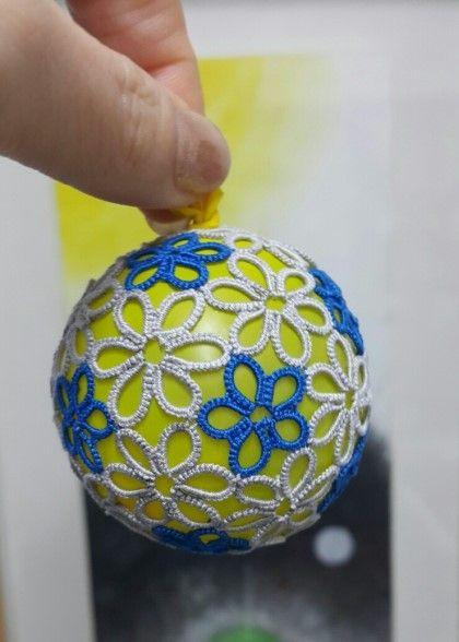 * 작품명 : Flower telstar * 도안작가 : 챠챠 * 사이트 : http://m.blog.naver.com/moonek87/2...