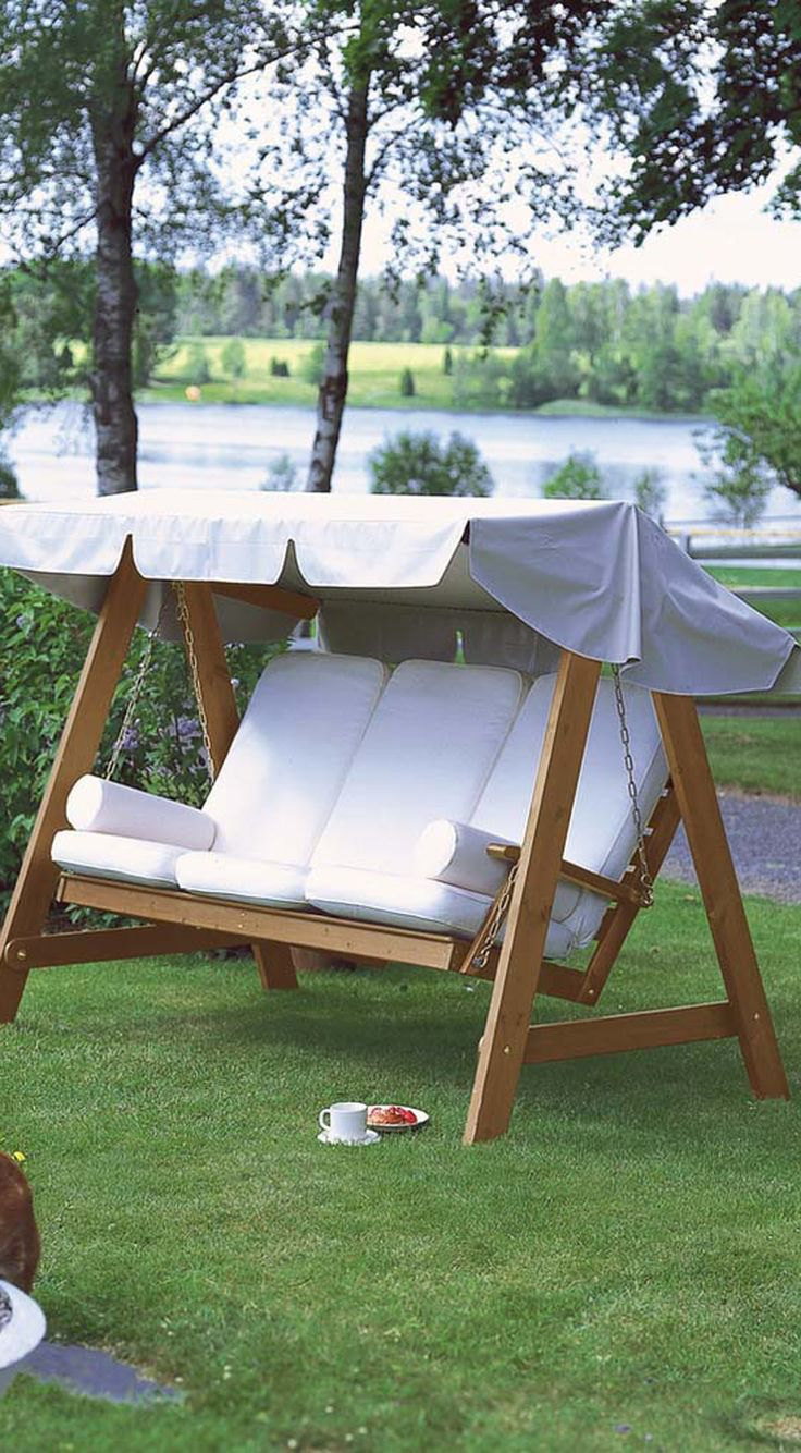 109 besten zuhause garten balkon bilder auf pinterest for Gartenpool obi
