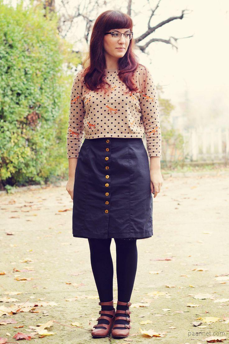 19 besten Colette Beignet Skirt Bilder auf Pinterest   Schnittmuster ...