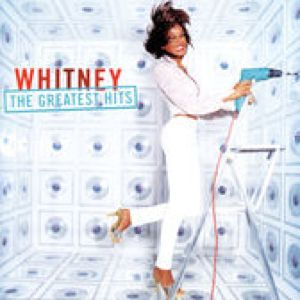 Listen to I Will Always Love You by Whitney Houston on @AppleMusic.