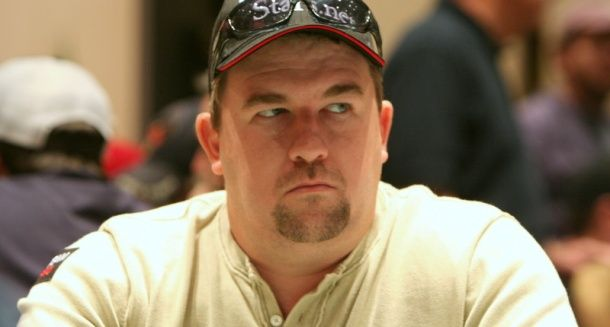 Articole Poker online pe PariuriX.com: Șapte povești și statistici incredibile din pokerul online și offline!