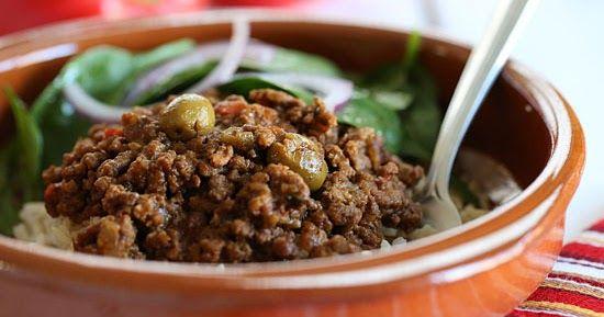 picky crock pot asian pork w mushrooms i never make asian cuisine so ...