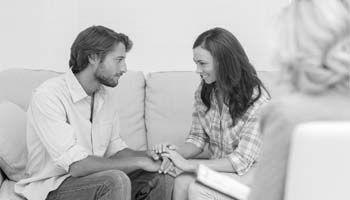 Evlilik Danışmanlığı | evlilik terapisi cinsel terapi izmir
