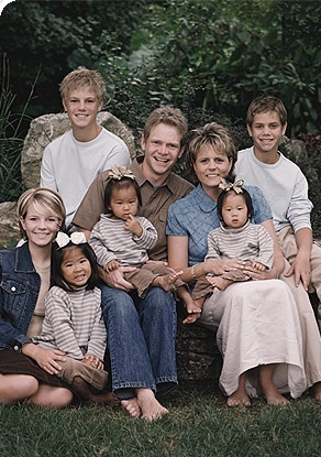 38 best steven curtis chapman images on pinterest christian love sharing steven curtis chapmans story in at stopboris Gallery