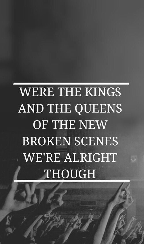 5 Seconds of Summer- She's Kinda Hot