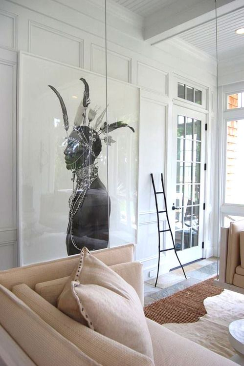 wall decor home ideas 55 best large art images on pinterest home for the home and spaces