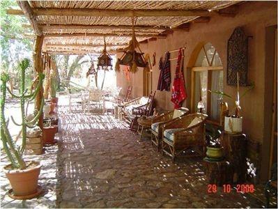 Galería casas de adobe. my kinda place!!!!!!!