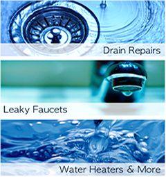 Plumbing Houston TX – Water Heater Repair – Drain Cleaning Service #plumbing #houston, #houston #plumber, #licensed #plumbers, #water #heater, #drain #cleaning, #emergency #plumbing #in #houston #texas, #plumbing #in #houston, #plumbing #plumber, #sewer #line #repair http://finances.remmont.com/plumbing-houston-tx-water-heater-repair-drain-cleaning-service-plumbing-houston-houston-plumber-licensed-plumbers-water-heater-drain-cleaning-emergency-plumbing-in-houston-texa/  # Fast Friendly…