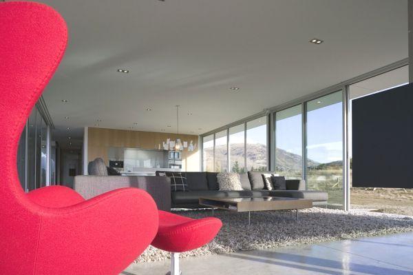 luxury-wanaka-house-new-zealand6