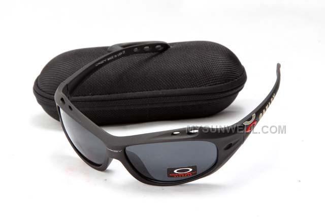 http://www.mysunwell.com/cheap-oakley-active-sunglass-9053-matte-black-frame-black-lens-online-for-sale.html CHEAP OAKLEY ACTIVE SUNGLASS 9053 MATTE BLACK FRAME BLACK LENS ONLINE FOR SALE Only $25.00 , Free Shipping!