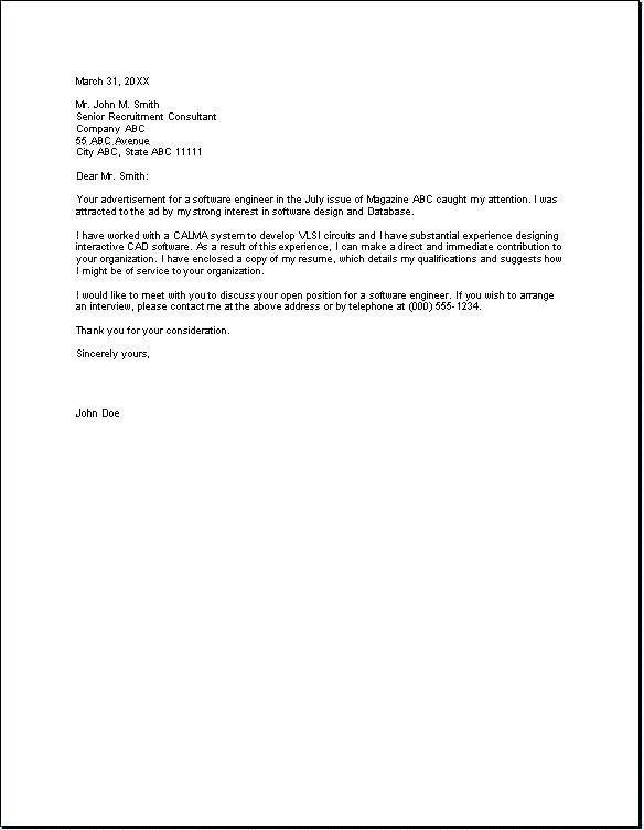 military veteran resume examples army to civilian resume ...