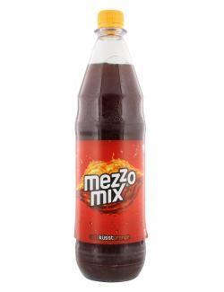 myTime.de Angebote Mezzo Mix: Category: Getränke > Wasser & Erfrischungsgetränke > Limonaden > Limonade Item number:…%#lebensmittel%