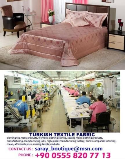 For garment or textile workers, the industry examplifies the challenges associated with ... Global production and trade are controlled by relatively few core ... industry – notably, the rise of giant discounters (low price, high volume) such as Walmart. .... In a few countries, large numbers of men are engaged in making children's