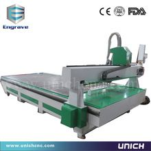 best quality big working area 2000*4000mm cnc router&electric wood carving tools(China (Mainland))
