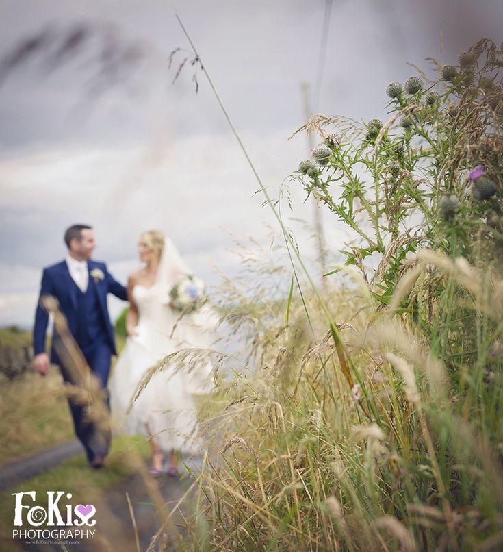 Lacken - Katrina & Alan | FoKiss Photography | Wedding Photographer Mayo | Photographers Mayo | Wedding Photography Galway