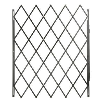 1000 Ideas About Security Gates On Pinterest Driveway