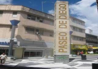 Rio Piedras Puerto Rico | ... en Río Piedras , Noticias Puerto Rico, Noticias Locales, Noticias, AP