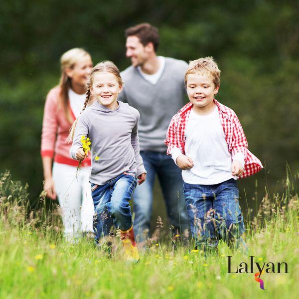 Pazar günü şehrin kalabalığından biraz uzaklaşıp, ailenle birlikte yürüyüş yapmak keyifli olabilir.