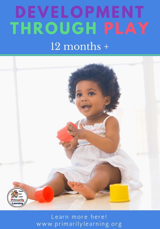 """We have a #toddler! What ideas, and #activities will work with my #twelvemonthold #child? What #books might I read? #Play and learn! Have fun!"""" alt="""
