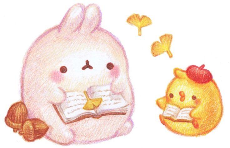 아 날씨가 좋아요:) 선선해요. 좀 여유롭게 책도 읽고 그러면 참 좋을텐데 역시 그냥 바빠요. 힝.