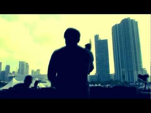 Fedde le Grand's mix of Coldplay's Paradise #NowPlaying