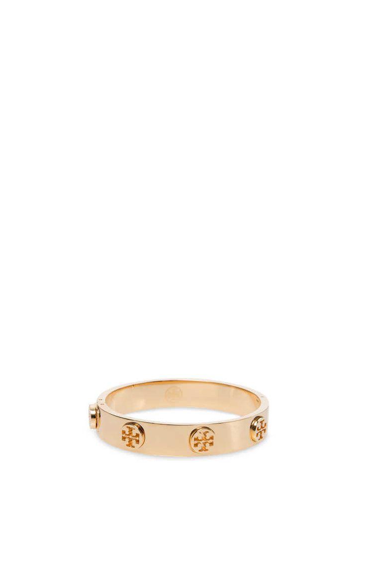 Armband 55843 GOLD - Tory Burch - Designers - Raglady